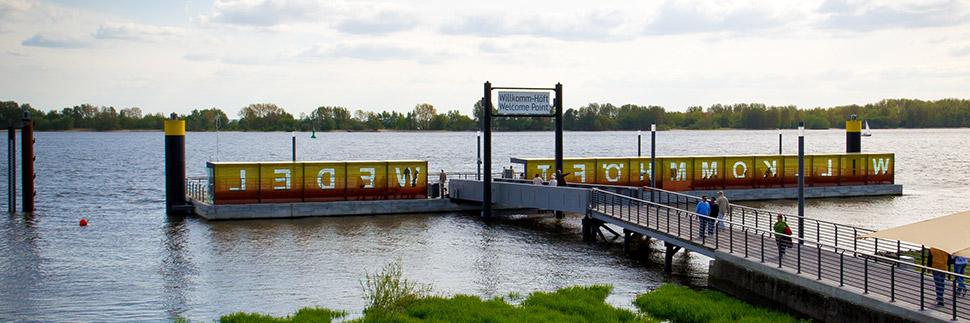 schulauer-faehrhaus-restaurant-bild