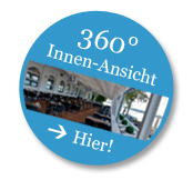 schulauer-faehrhaus-360-grad-stoerer