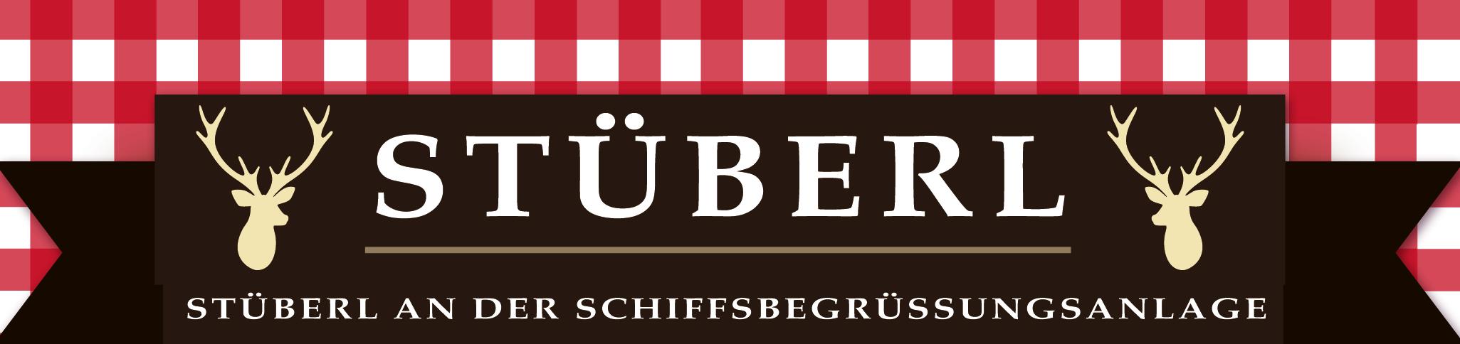 Stüberl-Logo