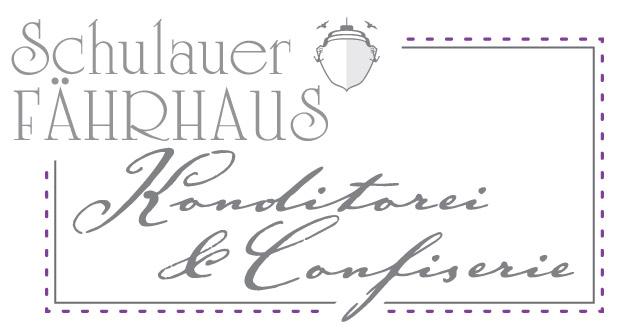 SFH_Logo_KONDTIOREI-CONFISSERIE-CS4